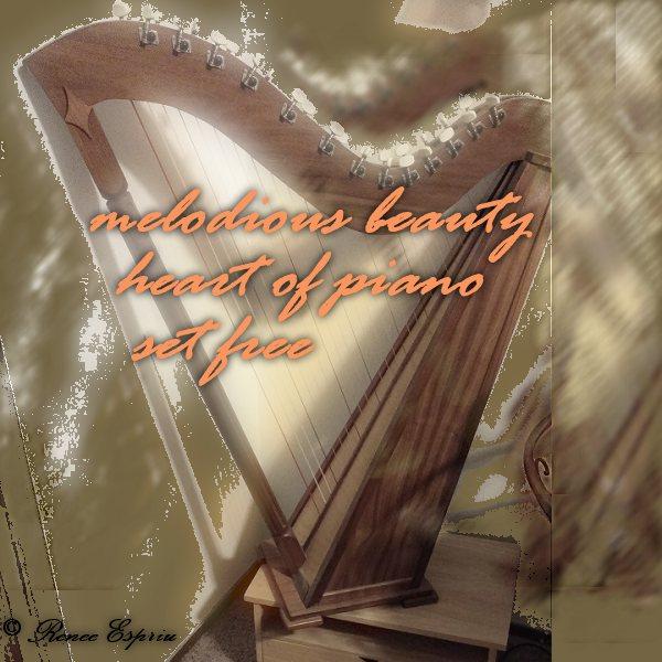 Music Strings